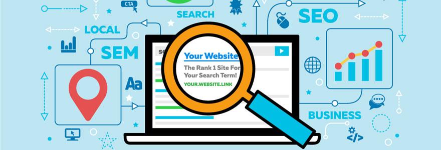Augmenter le trafic de votre site web