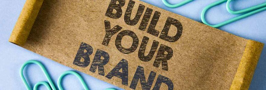 slogan publicitaire